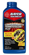 Bayer Ant Killer