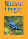Birds of Oregon Fieldguide