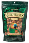 Nutriberries