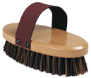oval-body-brush-l